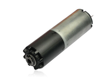 12V Small Planetary DC Motor Gearbox for Auto Electric Window Motor