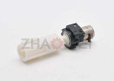 DC 3V 6mm OD Intelligent Anti Myopia Pen Stepper Worm Gear Motor