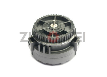 چین Low Noise Automobile Gearbox Motor For Electrical Park Brake System , 3-40W Rated Power توزیع کننده